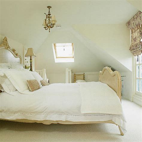 country bedroom colors interior design blog 187 blog archive french style bedroom