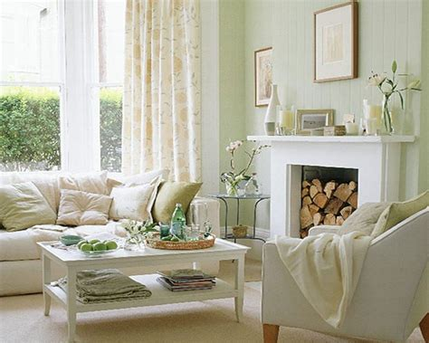 spring apartment decorating ideas spring living room decorating ideas modern house