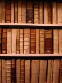 Bookshelf Images My Bookshelf Daughter Of Smoke And Bone By Laini Taylor