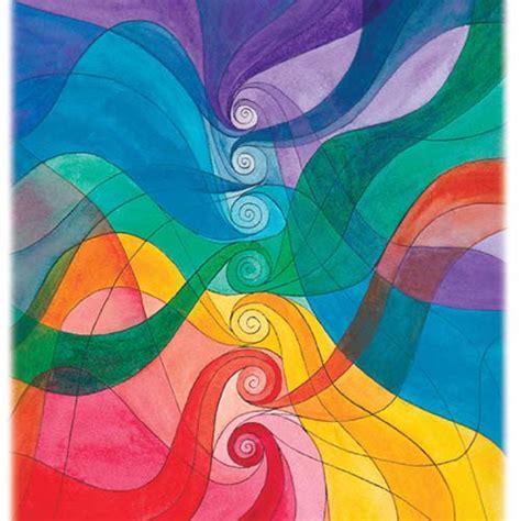 reiki colors reiki lifestyle the color of reiki reiki lifestyle