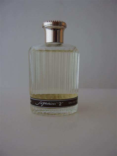 Parfum Cartier So Pretty factice so pretty de cartier eau de parfum collection of 24 vintage perfume