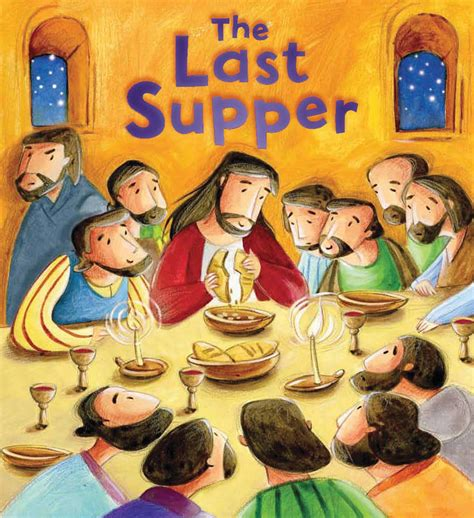 the last suppers books the last supper quarto books
