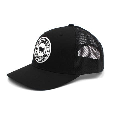 western caps mens caps western caps trucker caps baseball caps
