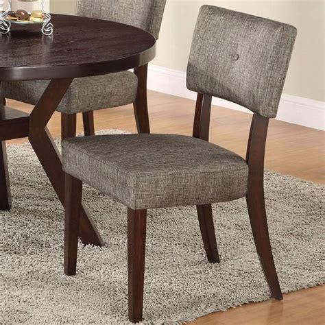 donde comprar sillas de comedor comedor y sillas de madera para 4 personas 13 768 18