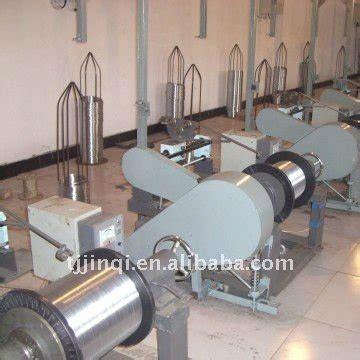 Per Tarik S S Kawat 1 Mm Id 6 Mm L 200 Mm kawat besi panas dicelup untuk kabel besi kawat id produk