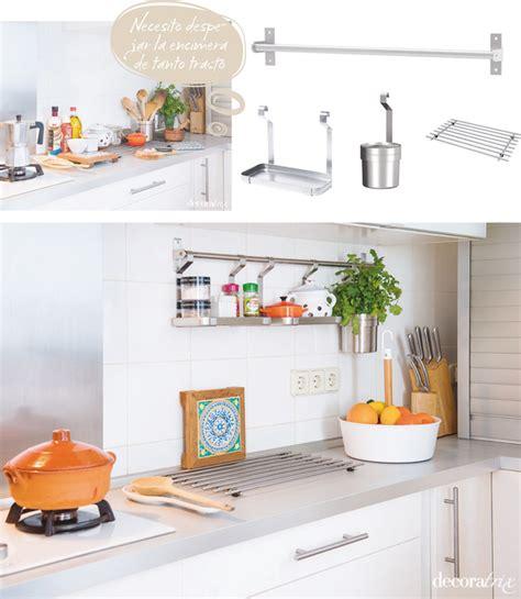 curso ideas para tener una cocina ordenada ikea ikea organizador cocina idea de la imagen de inicio