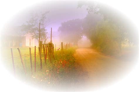 imagenes en png de paisajes emilieta psp tubes misted paisajes en png