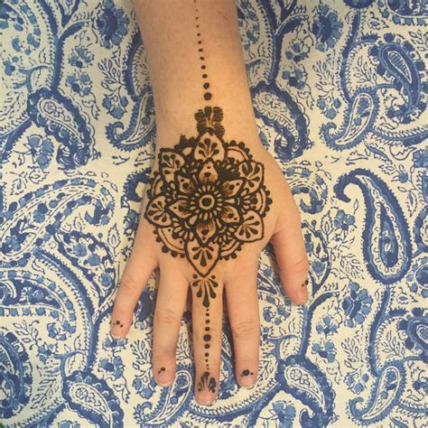 where to buy henna tattoo kits henna to buy where to buy a henna kit