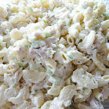 best macaroni and tuna salad recipe 17 best ideas about tuna macaroni salad on