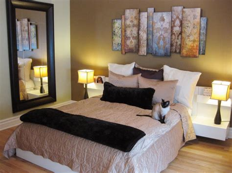 Bedroom Decorating Ideas On A Budget Bedrooms On A Budget Our 10 Favorites From Rate My Space