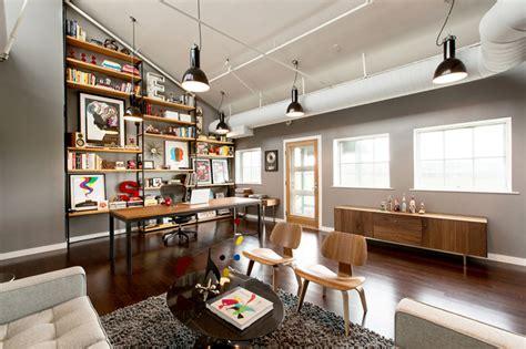 best creative office interior design home design 426