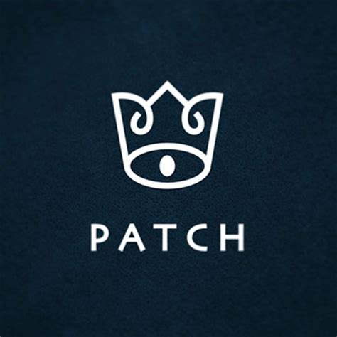 Design A Logo Patch | patch logo logo design gallery inspiration logomix