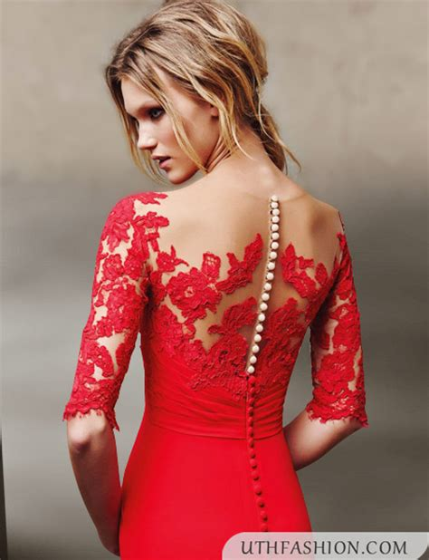 dress pattern in lace best lace dress patterns for mother of the bride