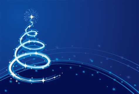 animated christmas tree backgrounds backgrounds animated tree background