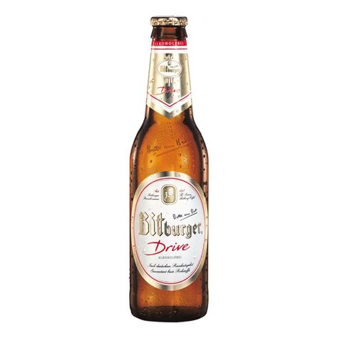 Rose Bathroom Accessories Bitburger Drive Non Alcoholic Beer From Germany Moore