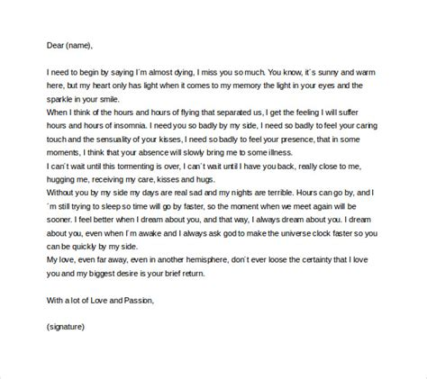 Apology Letter To Boyfriend Tagalog Tagalog Letter For Him Images Letter Exles Ideas