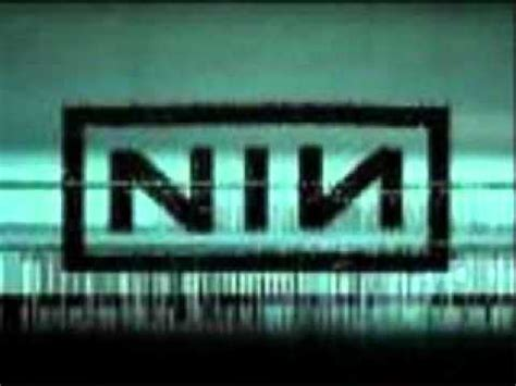 download mp3 closer nine inch nails nine inch nails closer thrust remix