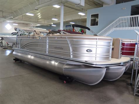 boat dealers harris mn yachtworld boats and yachts for sale