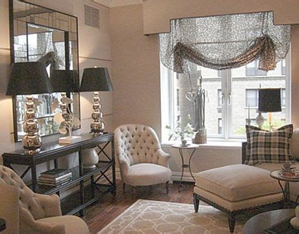 Look What I Found Cocoa Chic by Best 25 Chanel Inspired Room Ideas On Makeup
