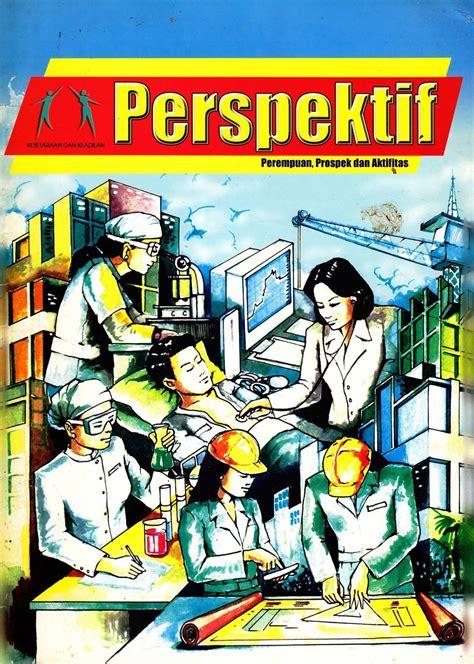 Majalah No368334xv22 Juli 4 Agustus 2000 koleksi k atmojo 2 majalah gratis quot perspektif quot tahun 2000