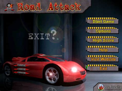 road attack free for pc road attack 220 cretsiz oyunlar indir 220 cretsiz oyun oyna