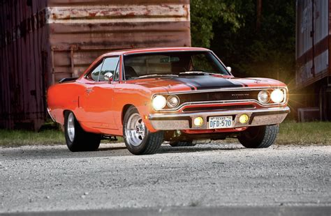 plymouth road runner plymouth roadrunner for sale html autos weblog