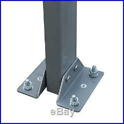 Patio Awning Wall Brackets Patio Awnings Canopies And Tents 187 Window