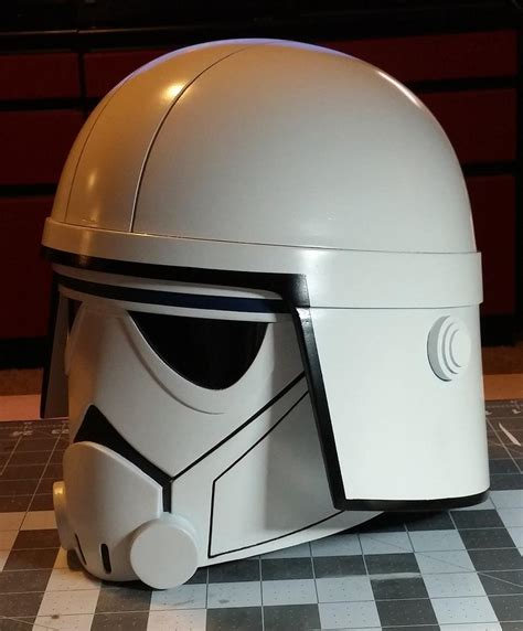 design your helmet star wars rebels father creates incredible 3d printed star wars rebels at