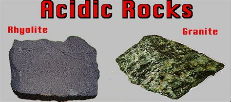 Which Difference Between Gabbro Bedrock And Granite Bedrock - igneous rocks lesson 12 volcano world oregon state