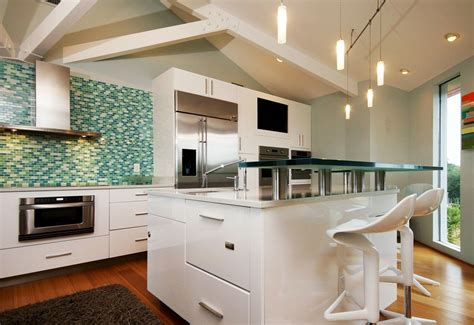kitchen design tips style 25 best beach style kitchen design ideas