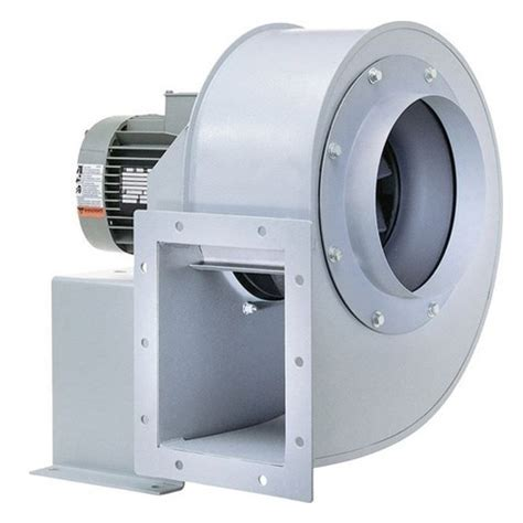 centrifugal blower multistage centrifugal blowers