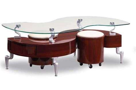 Global Coffee Table Global Furniture Usa Gf 289 Coffee Table High Gloss Mahogany Gf 289c M Homelement