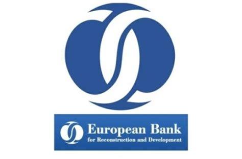 banca internazionale per la ricostruzione e lo sviluppo la banca europea per la ricostruzione e lo sviluppo