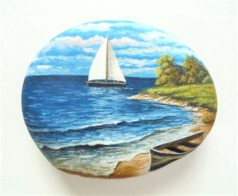 acrylic painting rocks the world s catalog of ideas
