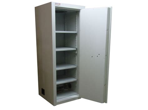 Armoire Rack 19 by Armoire Blindee Ventilee Rack 19 Contact Acgd Security