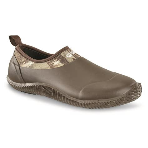 waterproof mens slippers waterproof rubber shoes www pixshark images