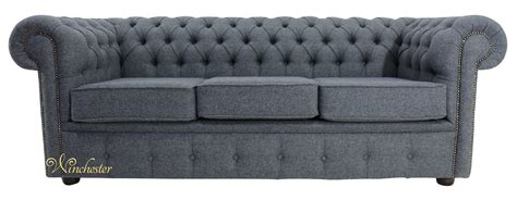 arnold sofas and beds arnold sofas and beds refil sofa