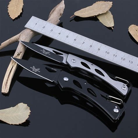 best small knives newest mini pocket knife stainless steel best folding