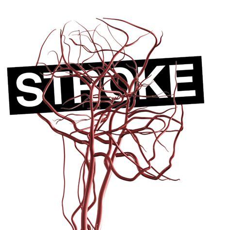 gejala penyebab penyakit stroke dan cara penyembuhan cara dahsyat mencegah dan membantu proses penyembuhan