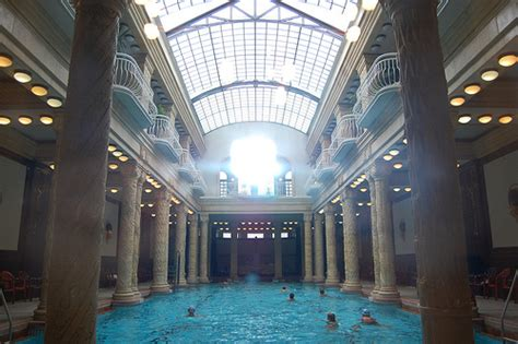 turkish bath house turkish bath houses in budapest flickr photo sharing