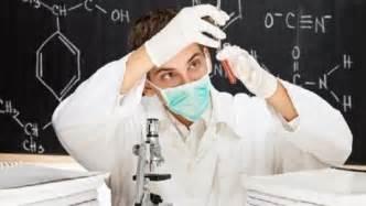 test normale di pisa la normale di pisa racconta la vita di chi fa lo scienziato