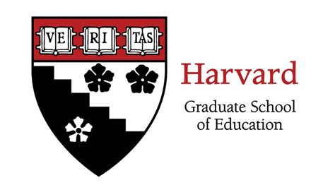 Harvard Mba Tuition 2016 by 2015 Year In Review Raise Your