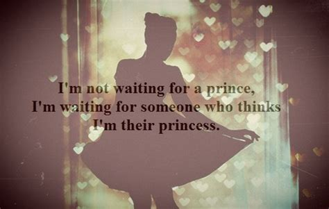 im  waiting   prince im waiting