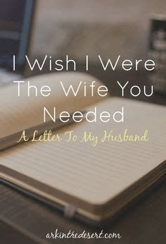 Commitment Letter To My Husband 1000 Images About Words To Imprint On My On Marriage Marriage Tips And Cover