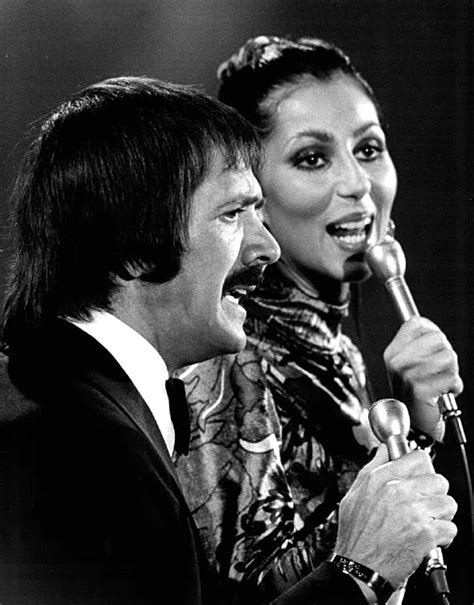 sonny wikipedia sonny cher wikiwand