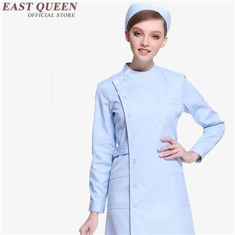 Free Sles For Nurses by Get Cheap Uniforms For Nurses Aliexpress Alibaba