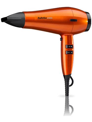 Babyliss Hair Dryer Cheap buy cheap babyliss hairdryer compare haircare products