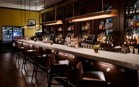 top bars in chicago chicago s 20 best new bars chicago magazine february