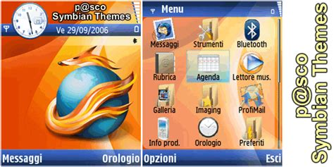 themes upload mobile9 p sco s 3rd edition themes mobile9 forum