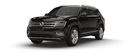 volkswagen atlas price 2018 volkswagen atlas price photos specs auto